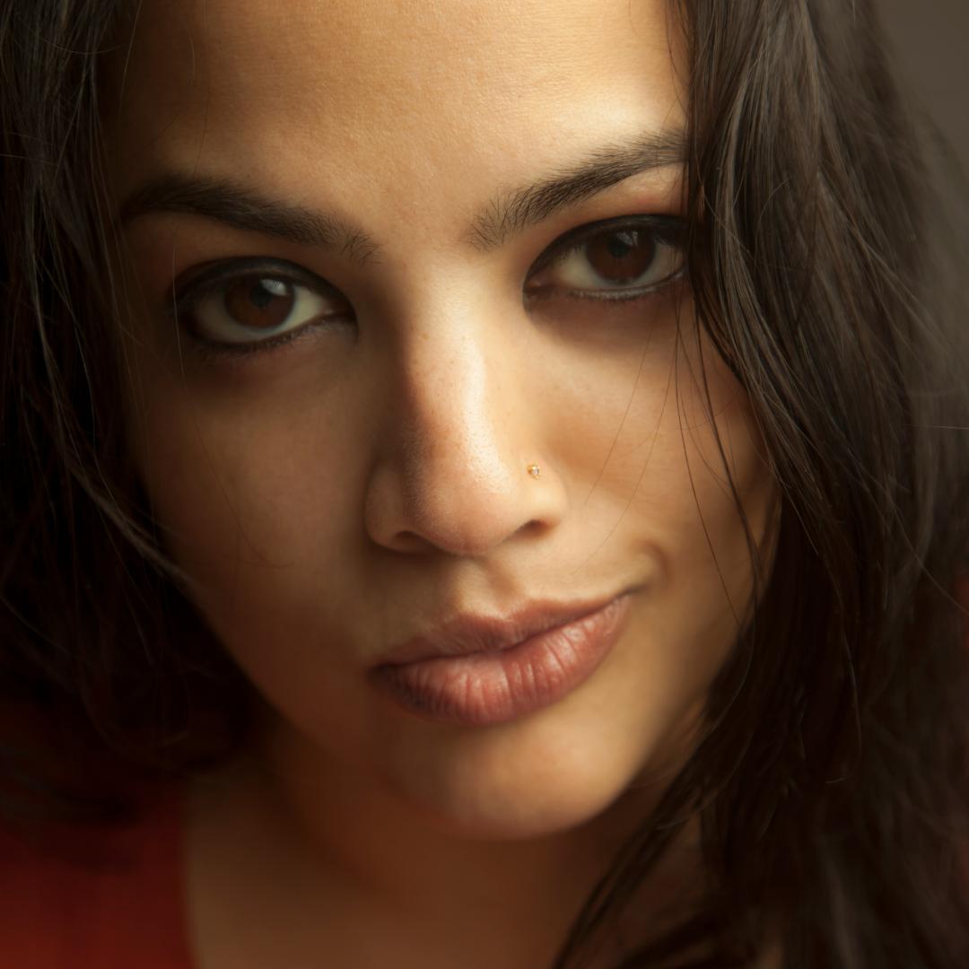 #NewToNext: Anjali Bhargava of Bija Bhar