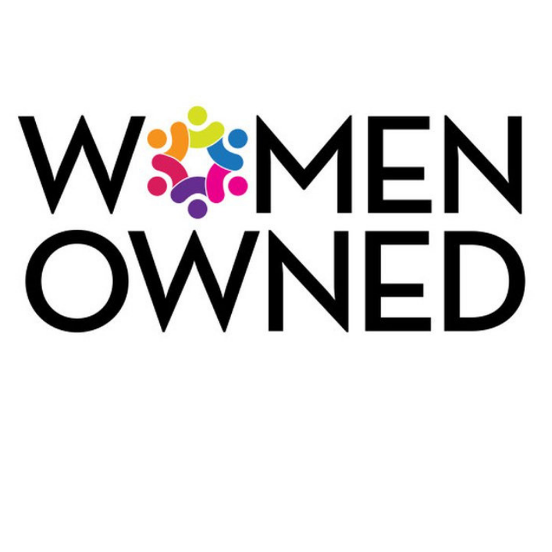 Food Companies Launch New Woman-Owned Certification Label