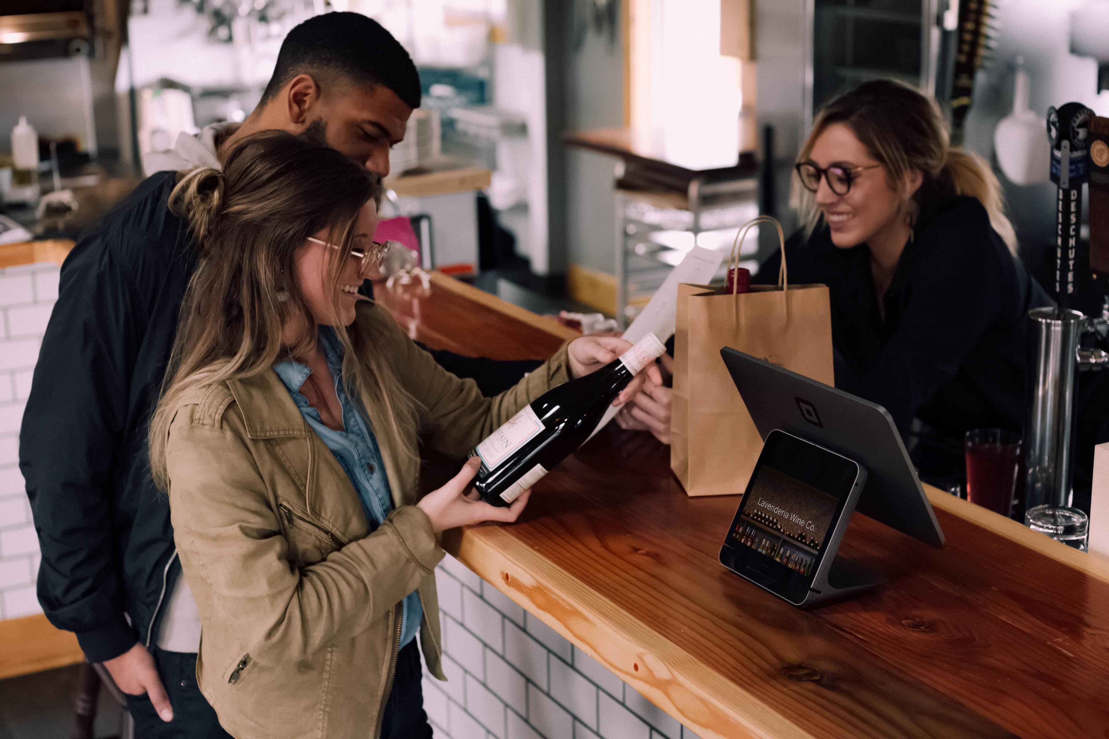 Building a good business credit score