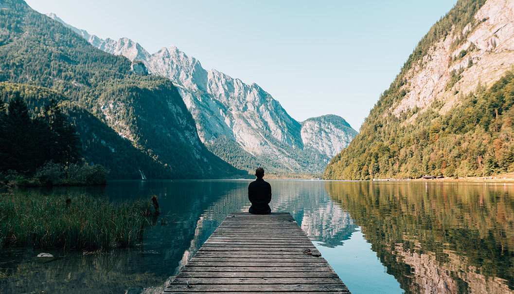 Can mindfulness improve your focus as an entrepreneur?