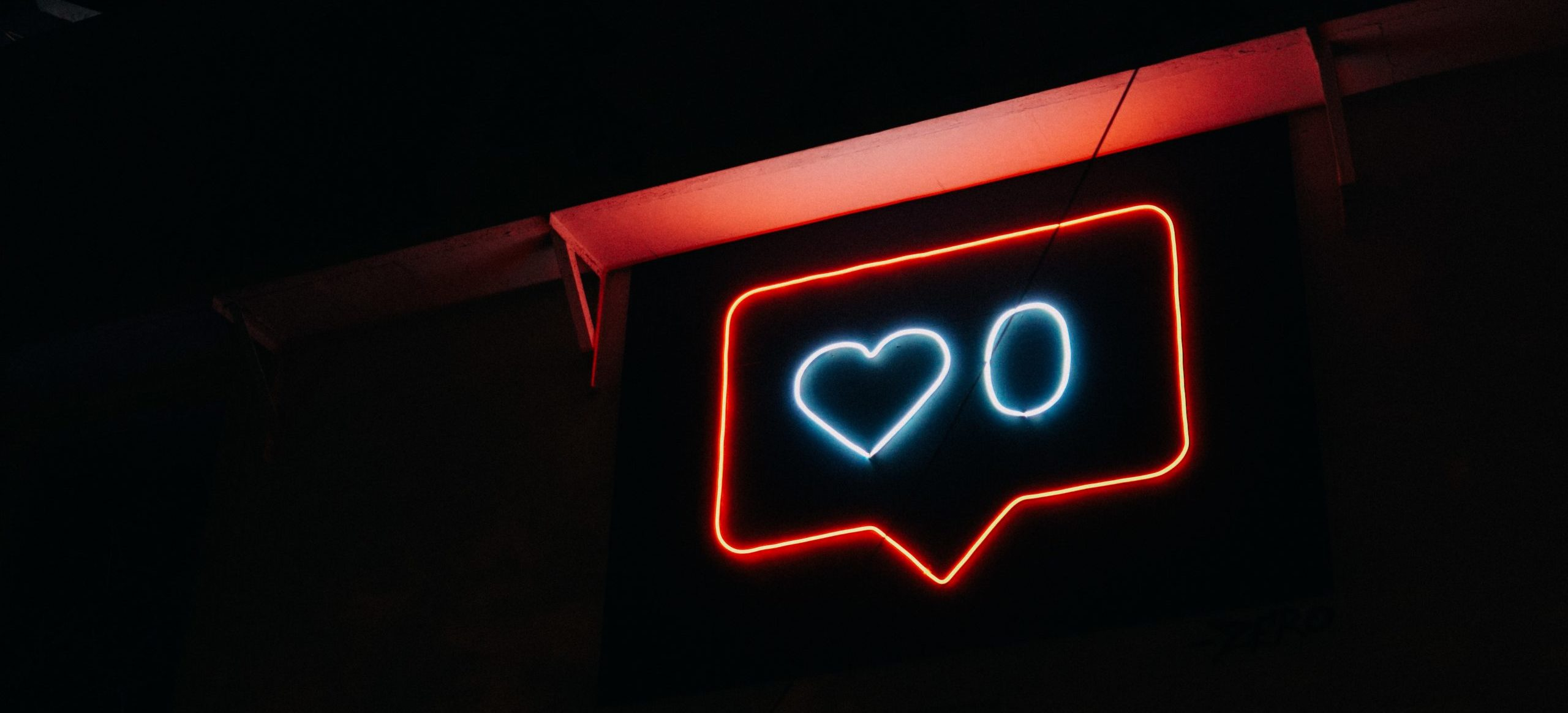 Quick Social Media Tips for Restaurants During COVID-19