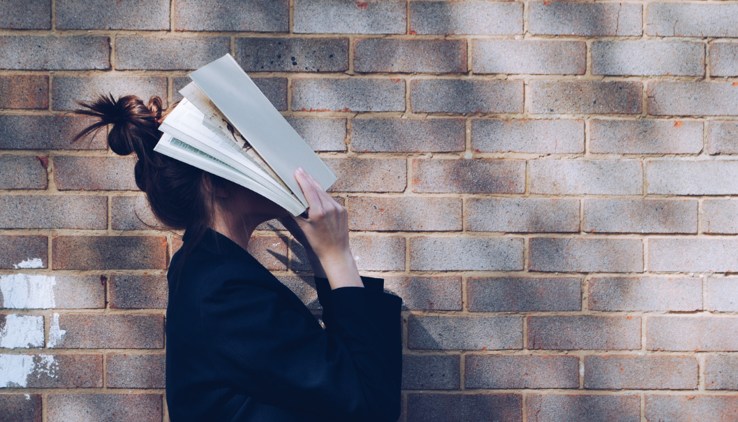 Business Literacy We Wish Someone Would've Taught Us In School