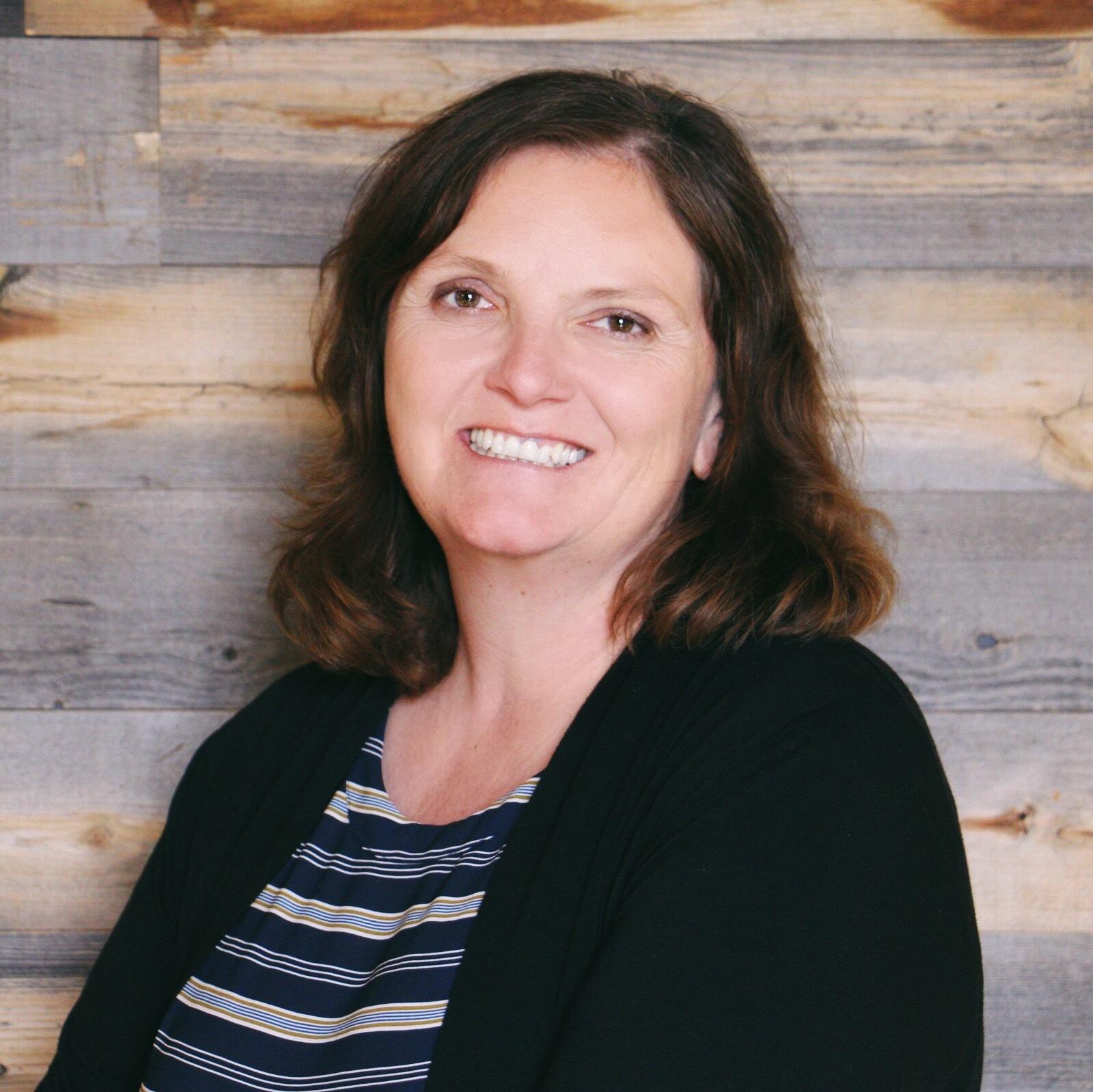 CEO Kim Lawton's MediaPost Column on Consumer Mindsets